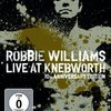 Live at Knebworth 10th Anniversary Edition
