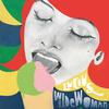 Wildewoman