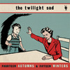 Fourteen Autumns & Fifteen Winters (Record Store Day edition)