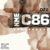 C86: Deluxe Edition