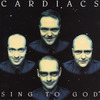Sing to God (reissue)