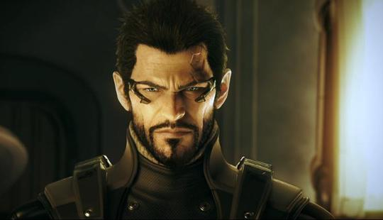 From http://www.playdar.co.uk/media/Releases/deusex_human-revolution.jpg