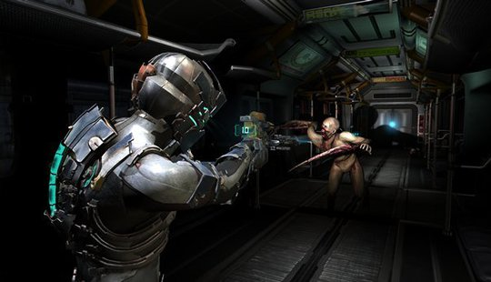 From http://static.gamesradar.com/images/mb/GamesRadar/us/Games/D/Dead%20Space%202/Everything%20Else/Super%20Review/Dead_Space_2_05--article_image.jpg