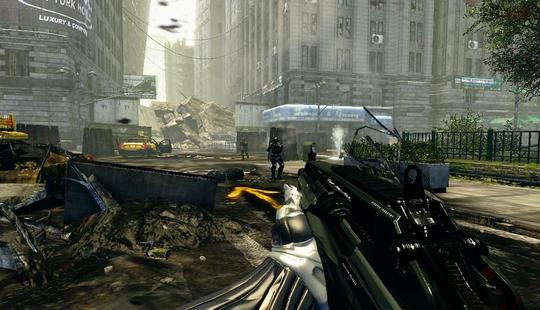 From http://www.gamernode.com/upload/manager/Dan%20Crabtree/Previews/crysis2%20in%20game1277349206.jpg