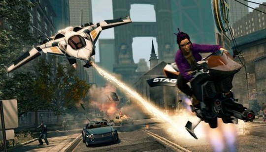 From http://theplayvault.com/wp/wp-content/uploads/2011/12/Saints-row-the-third-gc-7-600x3002.jpg