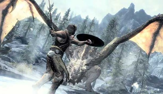 From http://game-smack.net/wp-content/uploads/2011/11/elder_scrolls_v_skyrim_screenshots-21.jpg