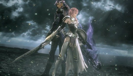 From http://mkgaming.com/wp-content/uploads/2012/01/final-fantasy-xiii-2-screen.jpg