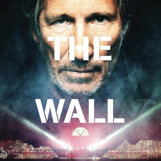 Dvd Review: Roger Waters - The Wall / Releases / Releases // Drowned ...