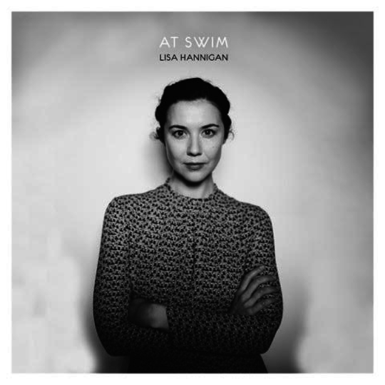 Image result for Lisa Hannigan - At Swim album artwork