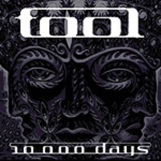 album review tool 10 000 days releases releases drowned in