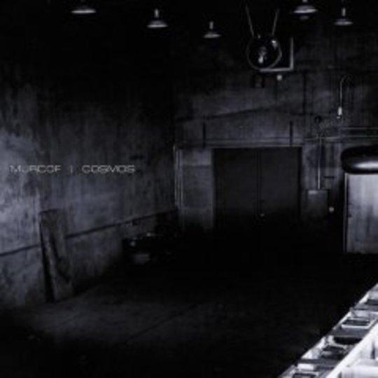 Various - Molten Strings, Train Wrecks, And Birdsong
