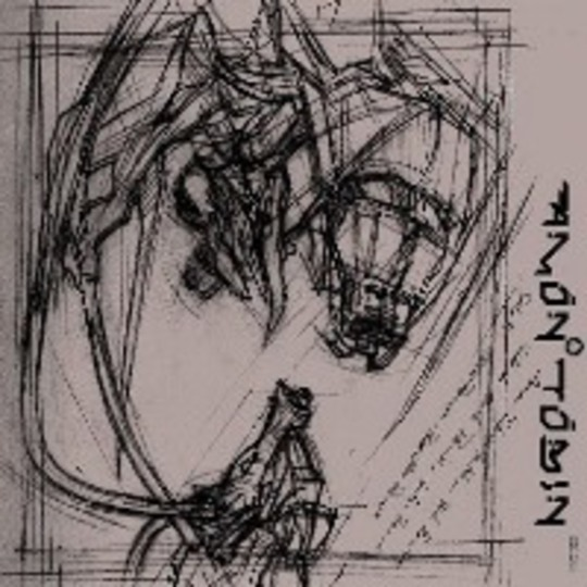 Single Review: Amon Tobin - Kitchen Sink / Releases / Releases ...