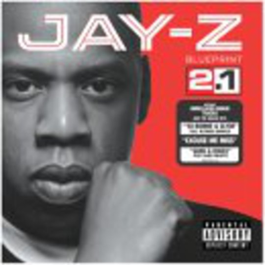 Album review jay z the blueprint 21 releases releases 3688 malvernweather Gallery