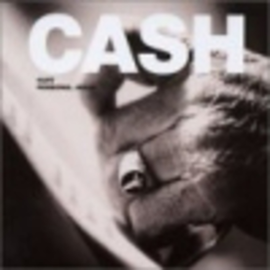 Single Review Johnny Cash Hurt Releases Releases Drowned