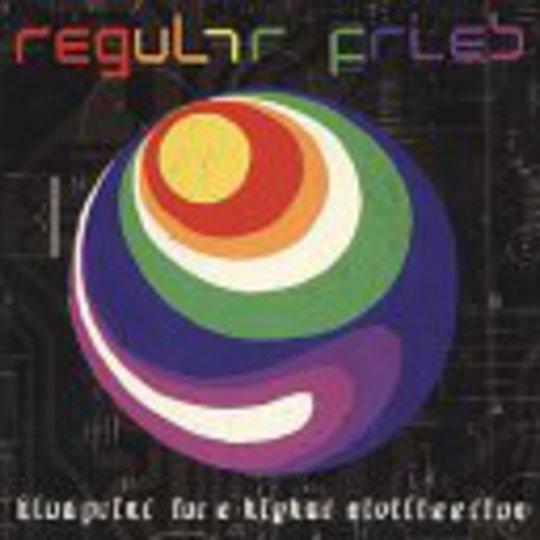 Album review regular fries blueprint for a higher civilisation 480 malvernweather Images