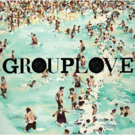 Grouplove members dating in columbia