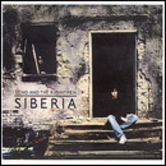 Album Review Echo And The Bunnymen Siberia Releases