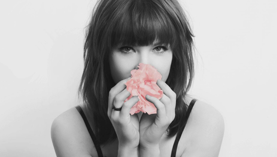 Carly rae jepsen impossible