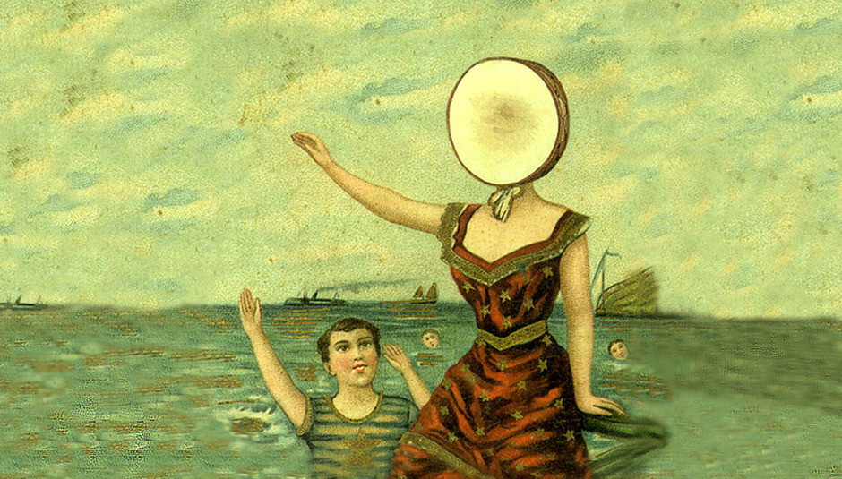Emo Twee In Unnecessary Defence Of Neutral Milk Hotel In Depth